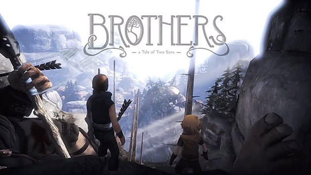 brothers-game-for-ps3