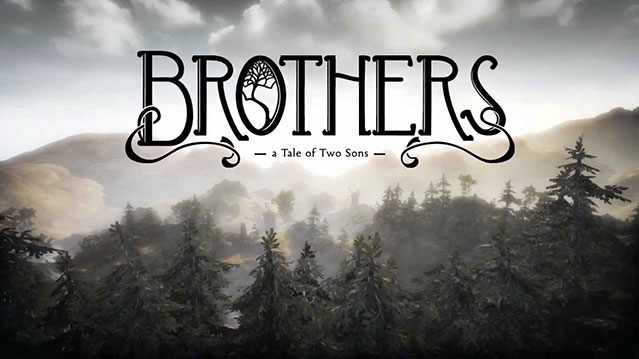 brothers-ps3