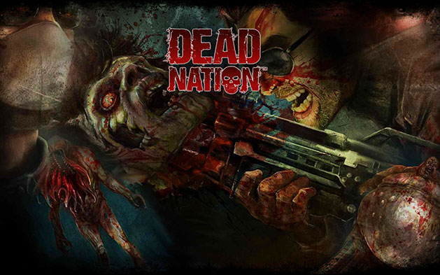 dead-nation-for-ps4