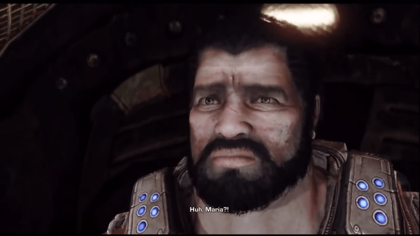 Gears Of War 8 Unforgettable Moments Cdkeys Blog