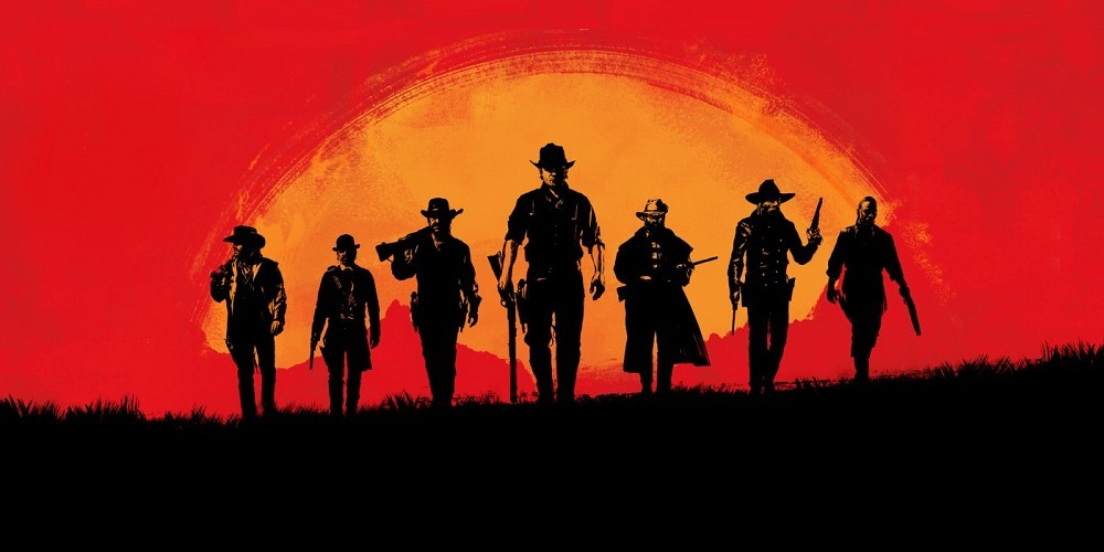 Saddle up for Red Dead Online Beta