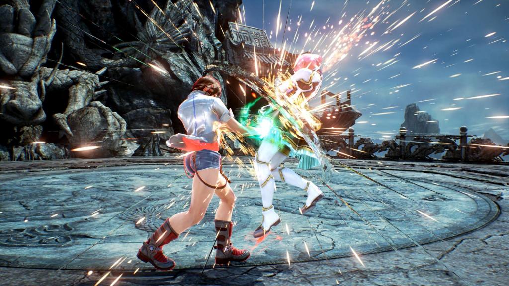 Tekken 7 Review - CDKeys Blog