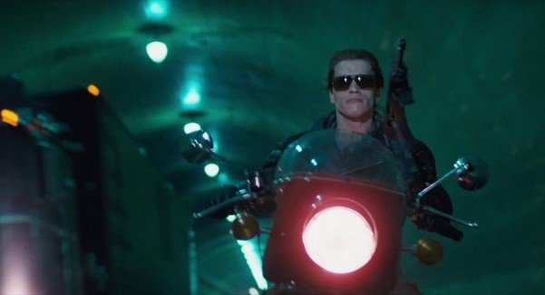 5 New Terminator Video Games We Want to See - CDKeys Blog