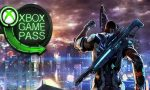 crackdown 3 xbox one game pass