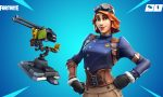fortnite season 6 week 10 challenges cdkeys