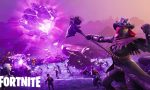 fortnite season 6 week 7 weekly challenges