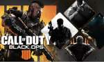 call of duty black ops bundle