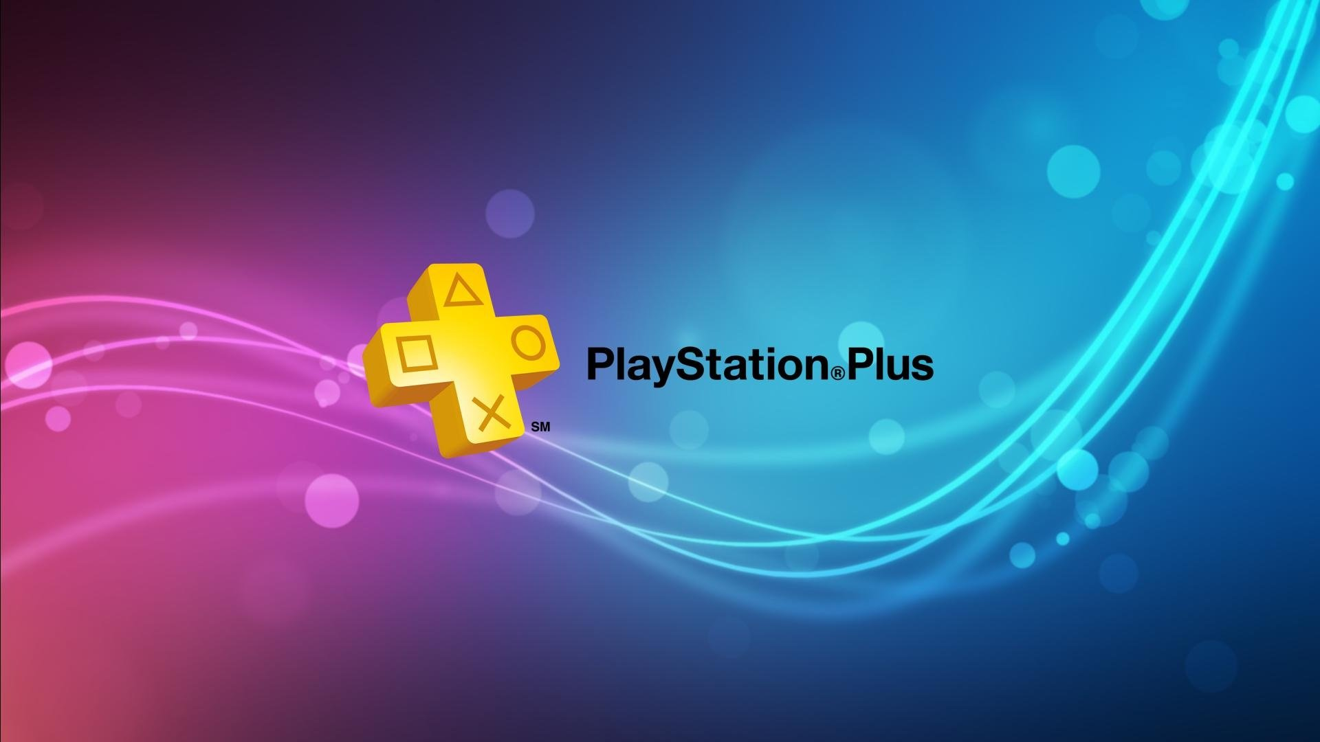 playstation plus 2020