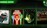 xbox game pass february new games