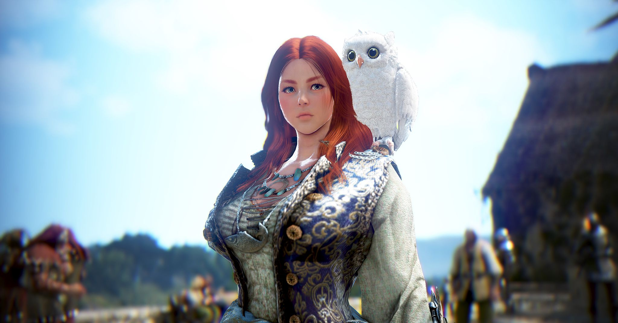 black desert in game pass may