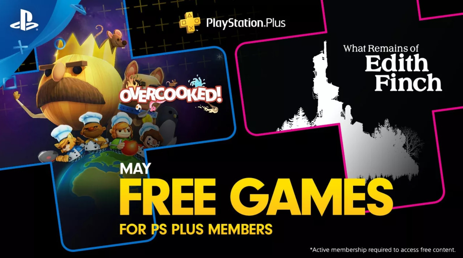 ps plus may 2019 playstation