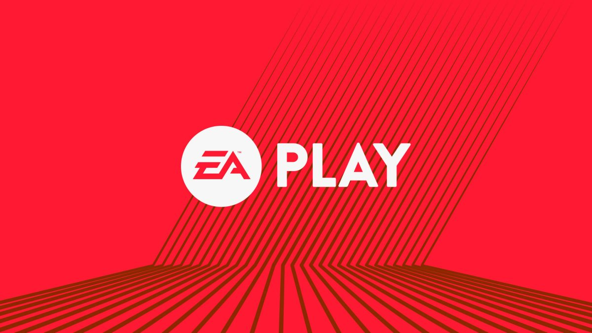 ea play 2019, E3, conference, apex legends, star wars, FIFA