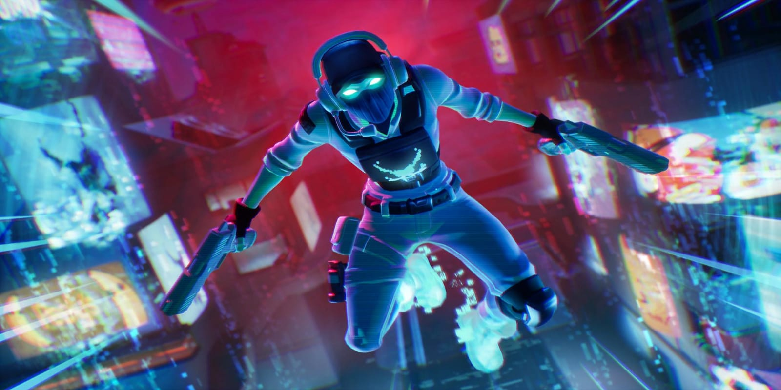 fortnite season 9 week 10 loading screen