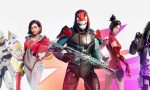 fortnite vendetta skin, tier 100, battle pass, season 9, overtime challenges