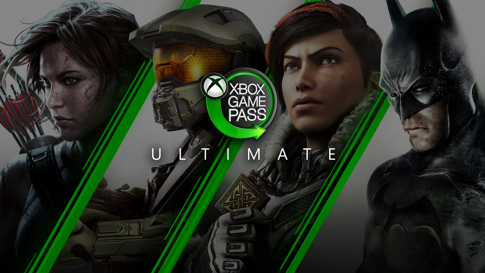 xbox game pass ultimate, PC, Xbox One, Live Gold, July Games