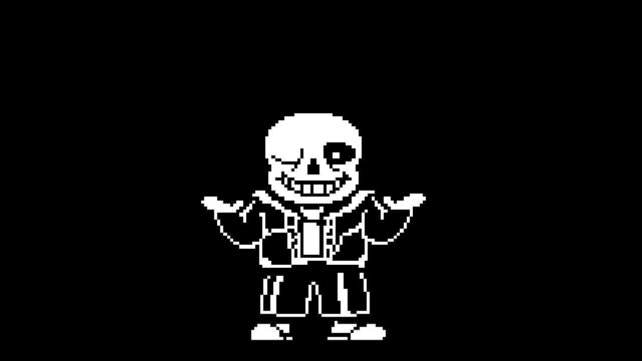 undertale xbox game pass july 2019