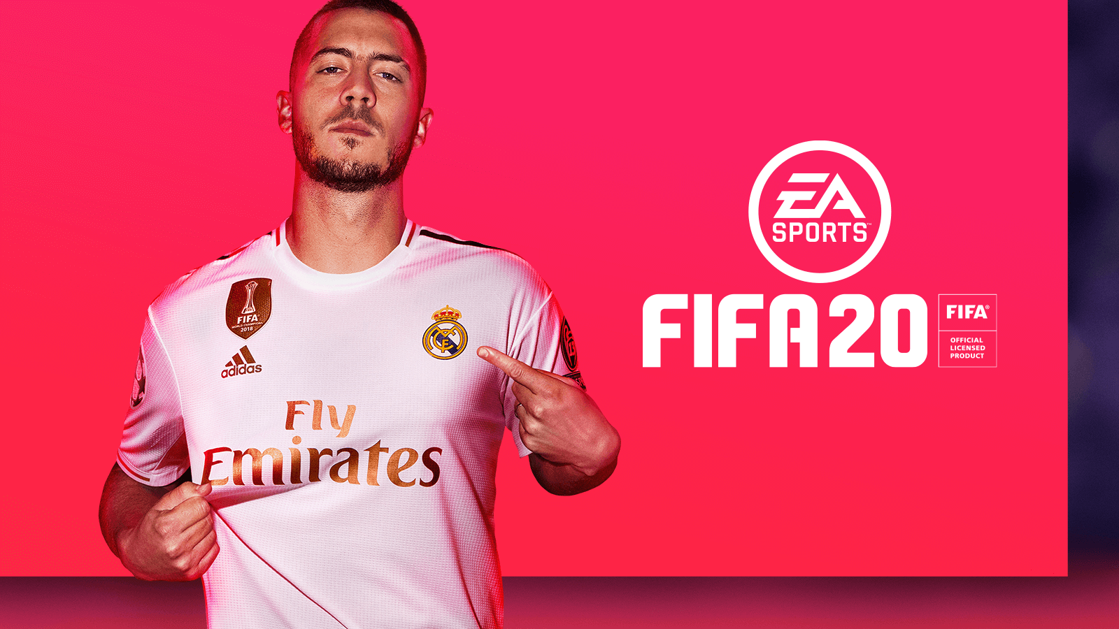 FIFA 20, FIFA 19, FUT Points, transfer, carryover guide, FIFA Points