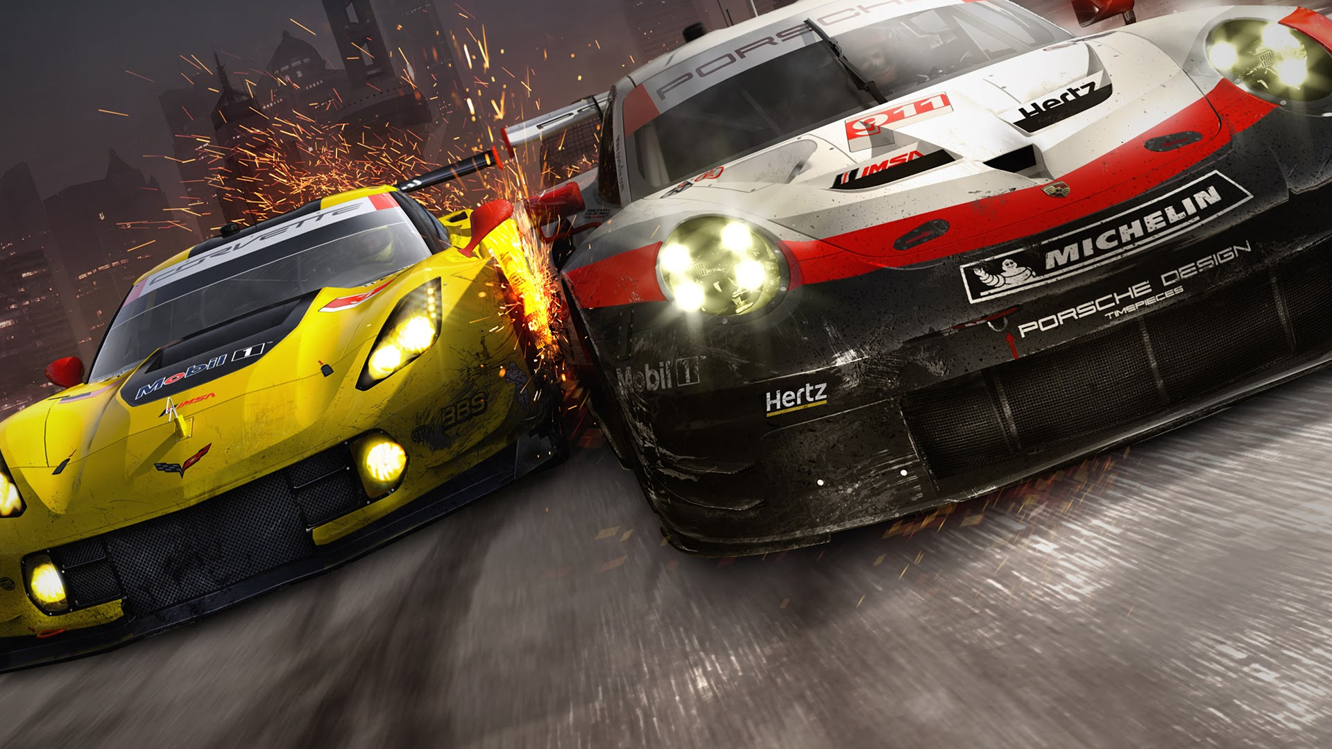 grid 2019 preview