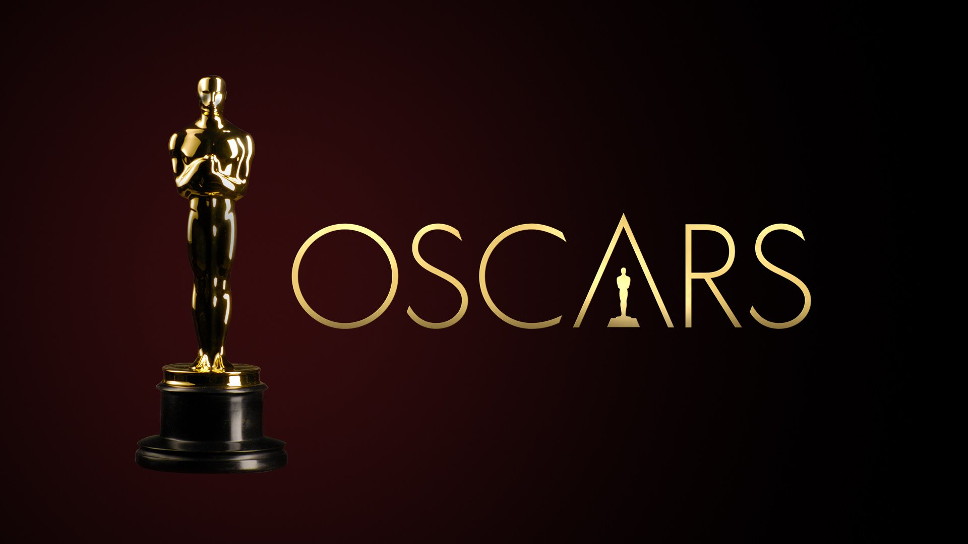 academy award winners in video games oscars 2020