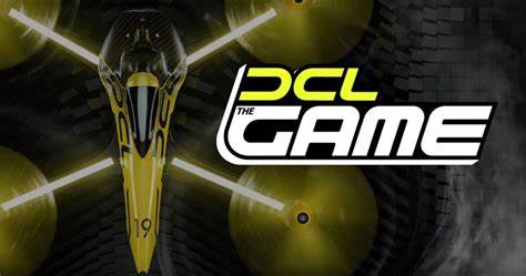DCL The Game, Preview