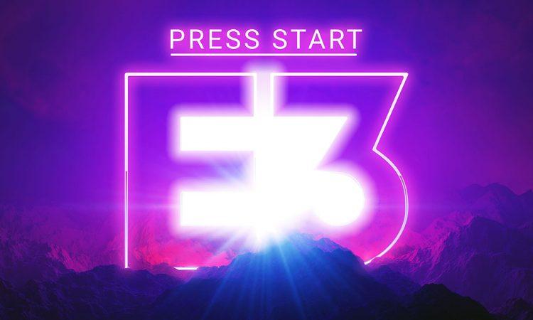E3 News Roundup